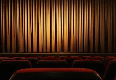 CDMX abrirá cines, museos y salones de eventos, ante semáforo naranja