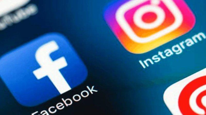 Instagram y Facebook crecen 50% por inversión mundial en publicidad