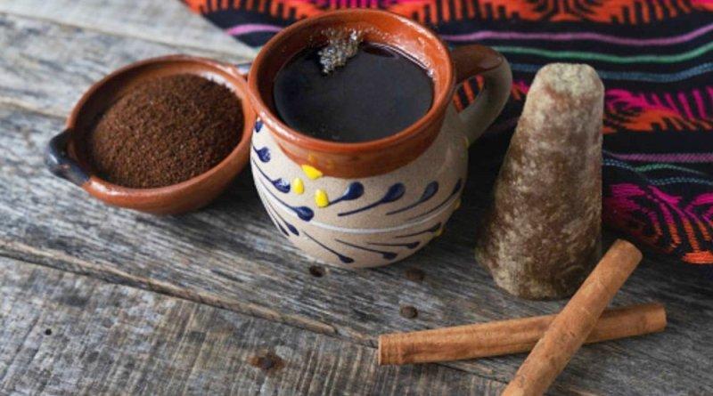 Conoce el origen del café de olla