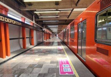 Metro CDMX; a qué se debe el paro del próximo 14 de octubre