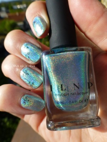 aria - ilnp - laoujereve 06