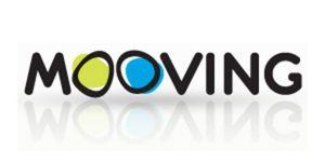 logo_mooving