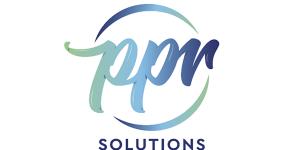 logo_ppr03