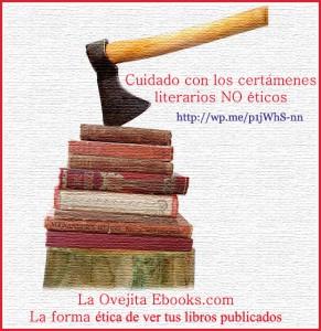 BooksandAxeJNCertamenesNOeticosMEDfinal