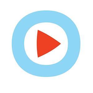 онлайн перевод через камеру телефона