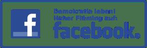 facebook-demokratie leben