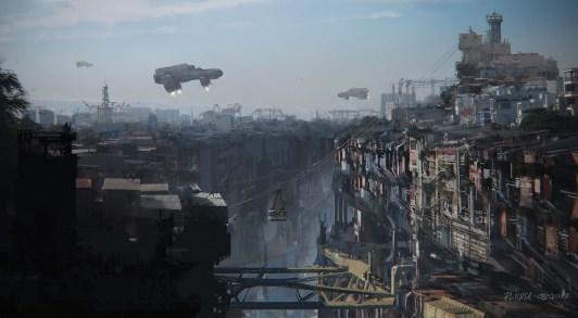 CityCanyon_03