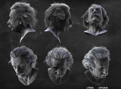 Einstein_03s