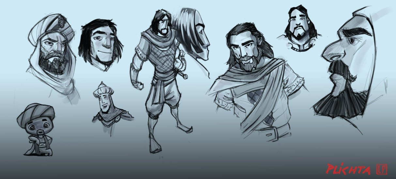 Salahudeen_character_concepts_03c