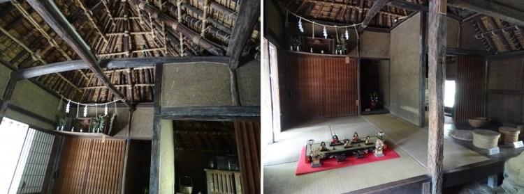 Shikoku mura 3