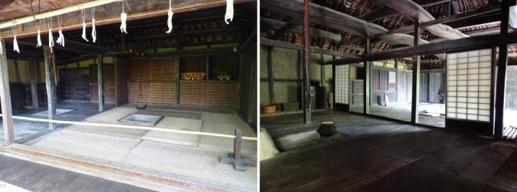 Shikoku mura 5