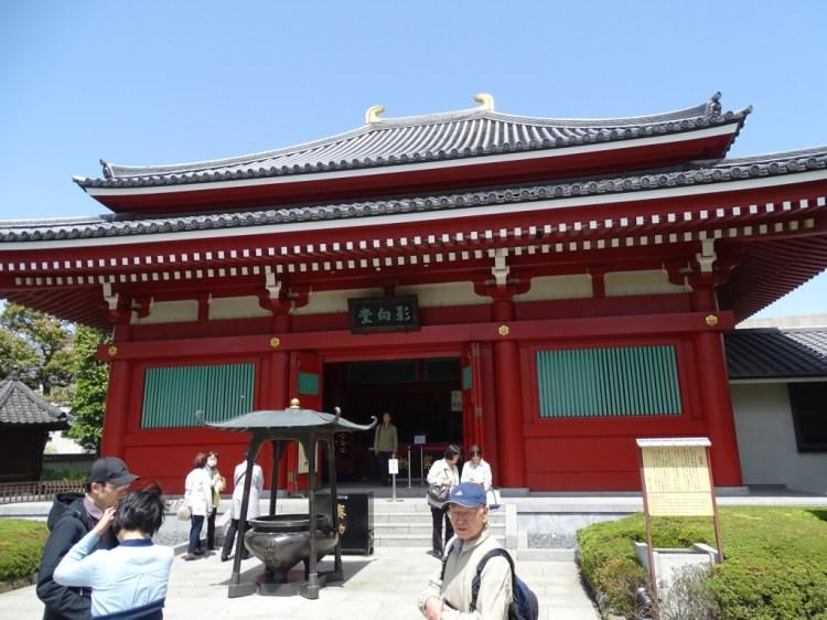 Asakusa 3