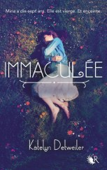 immaculee-tome-1
