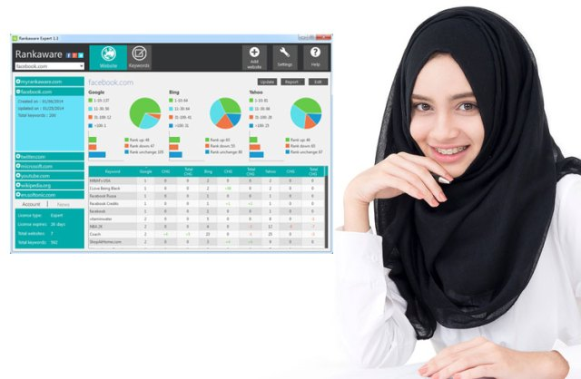 ranking-website-indonesia