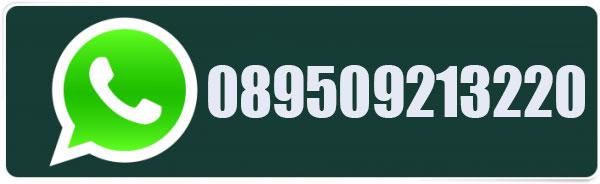 Order whatsapp lapak aplikasi
