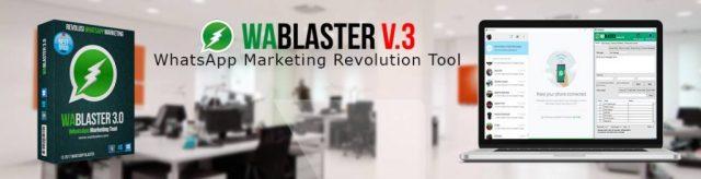 whatsapp blaser download update terbaru