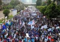 10 Kejadian Unik Yang Terjadi Jika GTA Terjadi Di Jakarta!