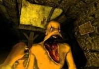 20 Karakter Video Game Yang Sangat Mengerikan!