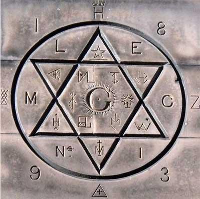 Semua Yang Perlu Diketahui Tentang Hexagram