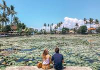 Tempat Wisata Baru Di Bali Wajib Kunjungi!