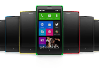 Nokia Android, Code Name Normandy, Masuk Indonesia?