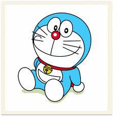 7 Alat Doraemon Yang Sangat Diperlukan Di Jakarta