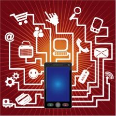 5 Alasan Kenapa Orang Sering Ganti Smartphone