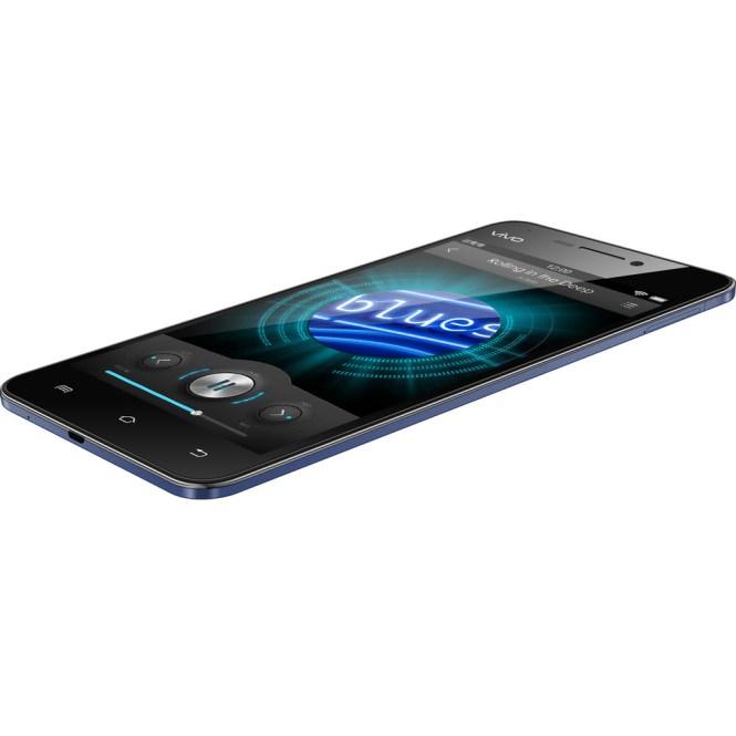5 Smartphone Paling Tipis dengan Peforma Paling Sadis