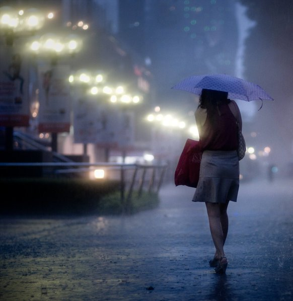 9 Barang Ini Harus Dimiliki Ketika Musim Hujan Tiba!