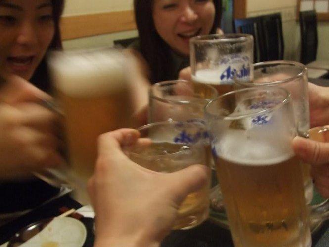 10 Hal Yang Tidak Boleh Dilakukan Ketika Di Jepang