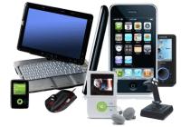 7 Gadget Keren Teman Setia Saat Liburan