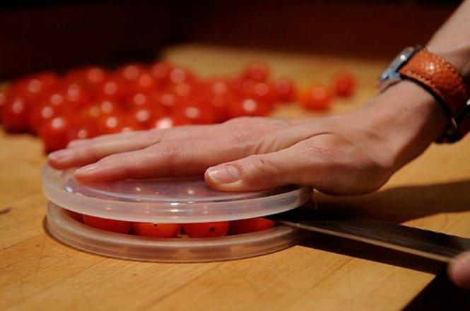 25 Rahasia Dapur Yang Menarik Untuk Diketahui