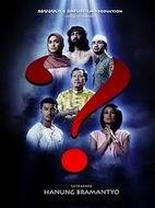 5 Film Indonesia dengan Judul Paling Aneh