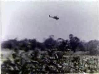 Ace Of Spades Yang Menjadi Symbol Kartu Kematian Untuk Tentara Vietnam
