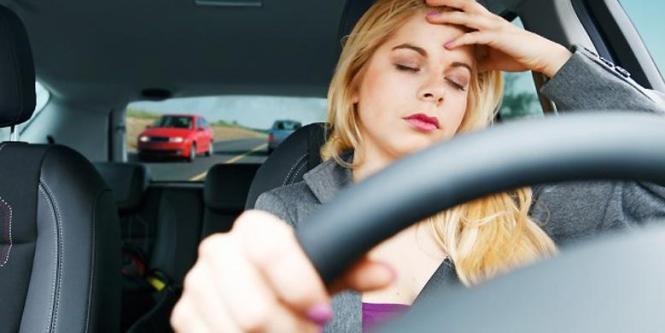 7 Hal Sepele Ini Bisa Bikin Kecelakaan Fatal!