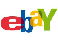 Feedback eBay , Hal Penting Yang perlu anda ketahui Sebelum bertransaksi di eBay