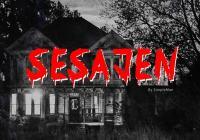 Cerita Horror Misteri Indonesia - Sang ABDI (Sesajen)
