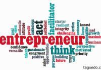 Alasan Kenapa Banyak Entrepreneur Gagal