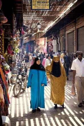 10 Negara Terbaik Untuk Dikunjungi Pada Tahun 2015