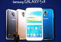Samsung Akhirnya Mau Buat Pabrik Ponsel di Indonesia