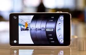 Tips Fotografi Dengan Smartphone