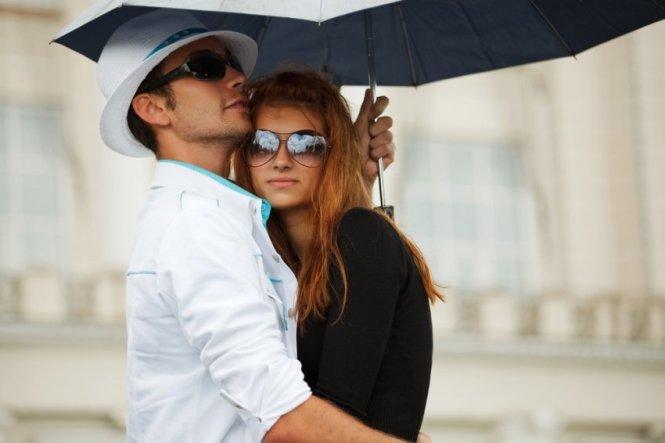 14 Tanda Kamu Sudah Menemukan Pasangan Yang Serius Ke Kamu