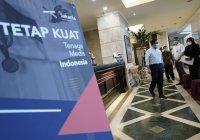 Keren! Dukungan Nyata Pemprov DKI Jakarta Untuk Tenaga Medisnya!