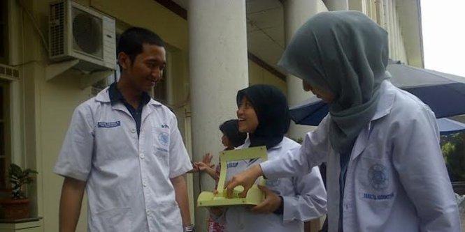 5 Temuan Pelajar Indonesia Yang Keren!
