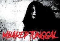 Mbarep Tunggal ( Keluarga Jawa ) - Cerita Horror Misteri Indonesia