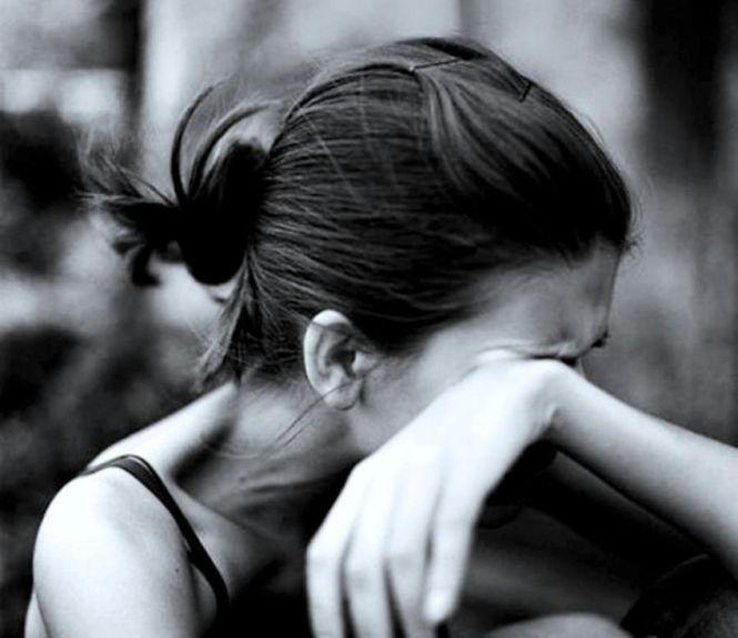 8 Alasan Kenapa Menangis Itu Baik Untuk Hidupmu