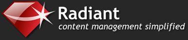 10 Content Management System Yang Wajib Dicoba di Tahun 2014
