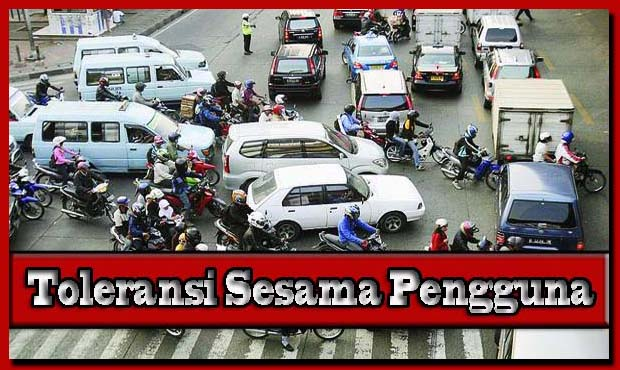 9 Kebiasaan Ini Jangan Ditiru Ketika Naik Transportasi Umum