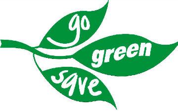 12 Tips Mengurangi Emisi Karbon