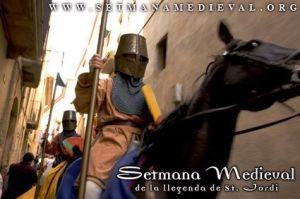 setmana-medieval